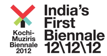 Kochi Muziris Biennale- India's first Biennale starting from 12/12/12